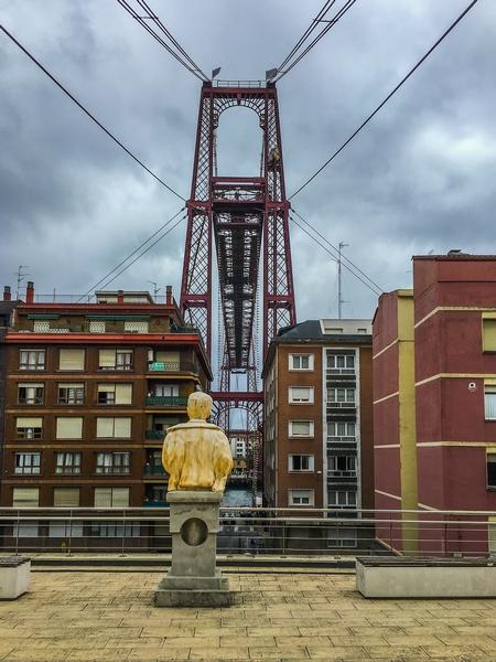 Portugalete - Piscinas municipales portugalete ...